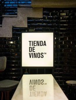 080316  -  Gordo Restoran ph G Viramonte-2255