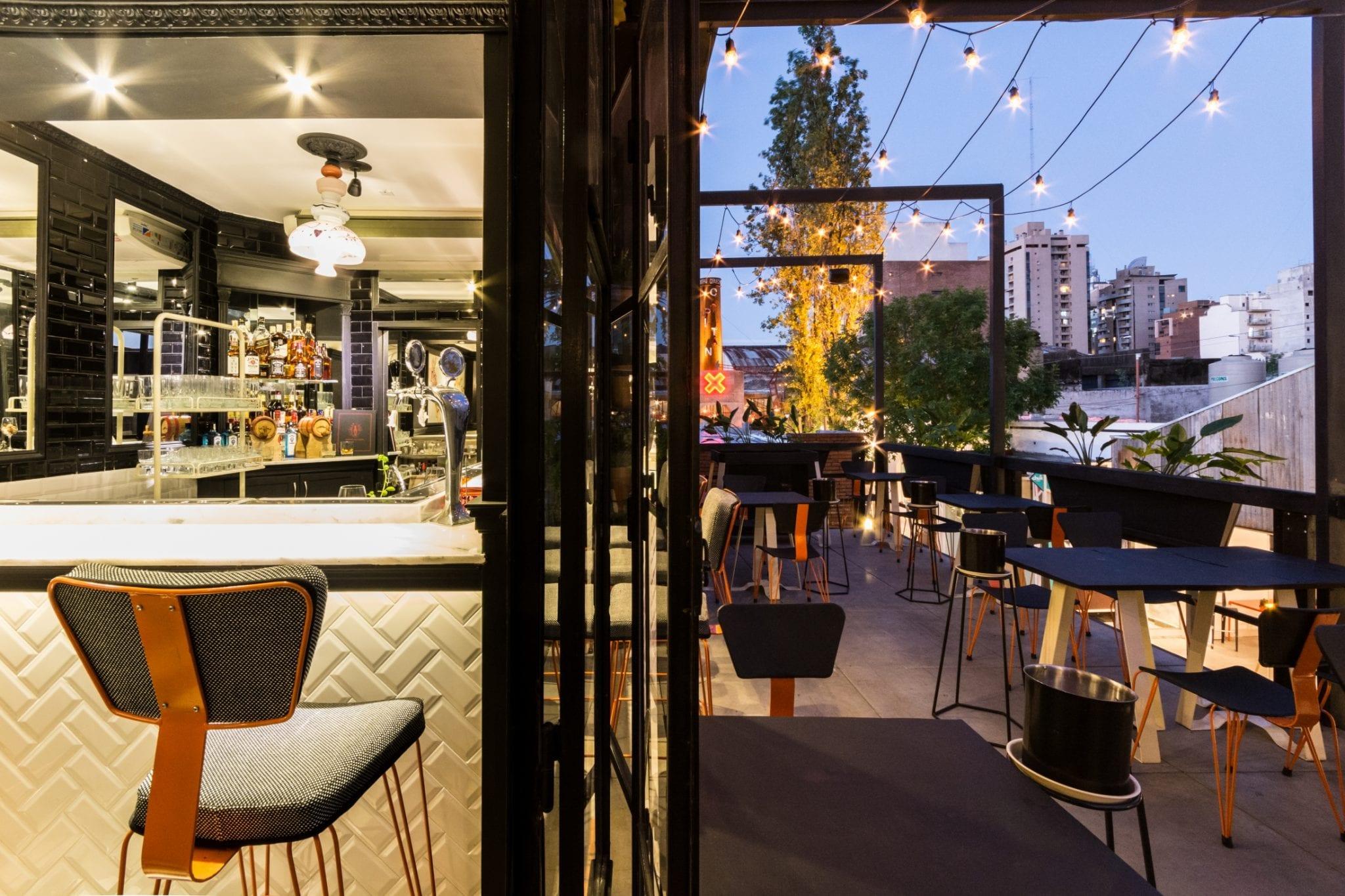 090317  -  Gordo Restoran ph G Viramonte-4401