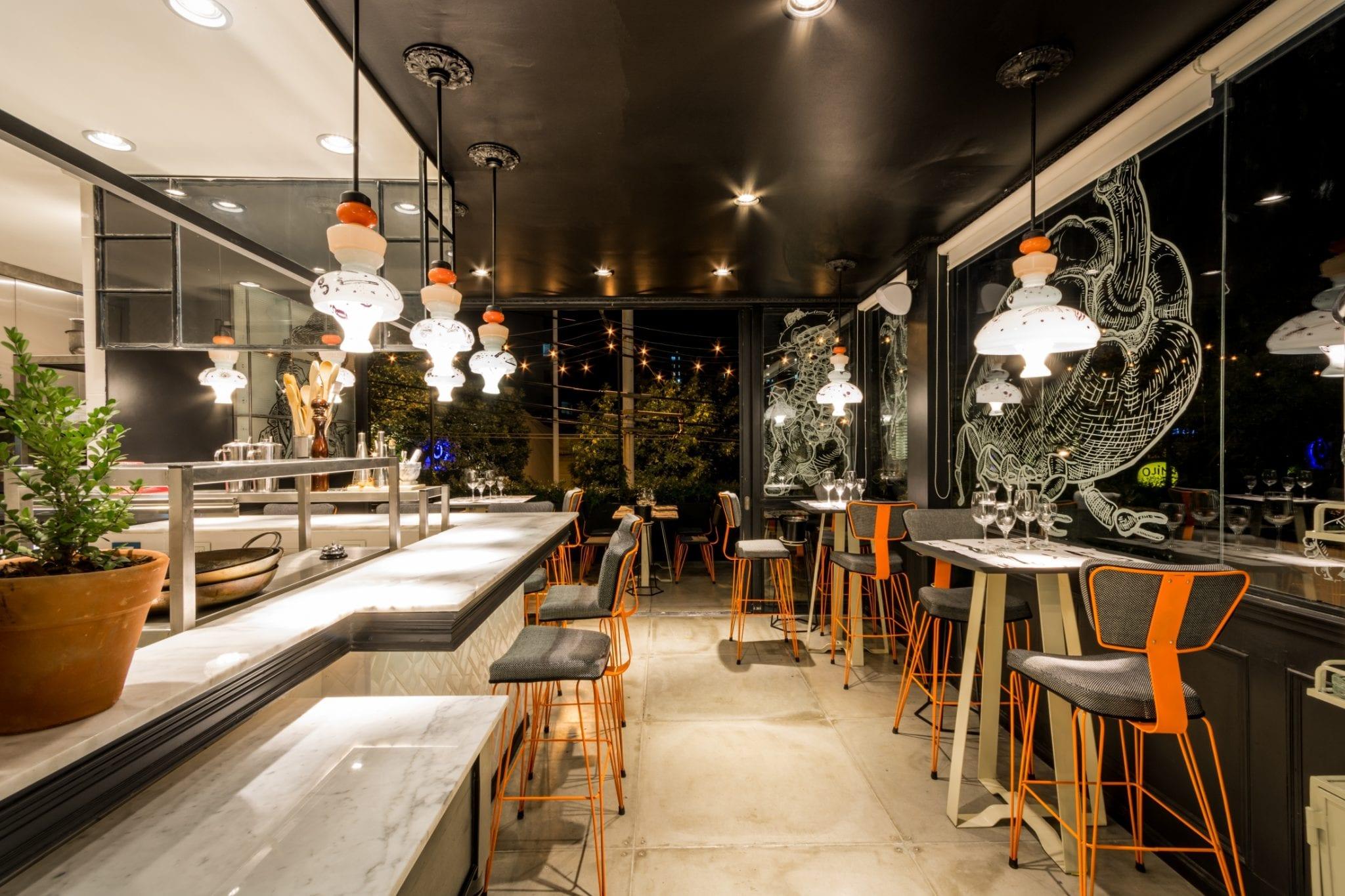 090317  -  Gordo Restoran ph G Viramonte-4458