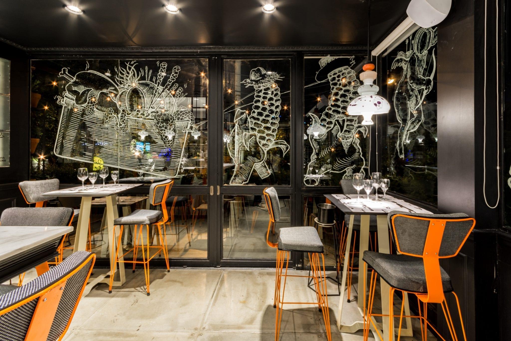 090317  -  Gordo Restoran ph G Viramonte-4465