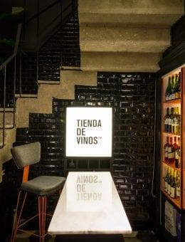 090317  -  Gordo Restoran ph G Viramonte-4552