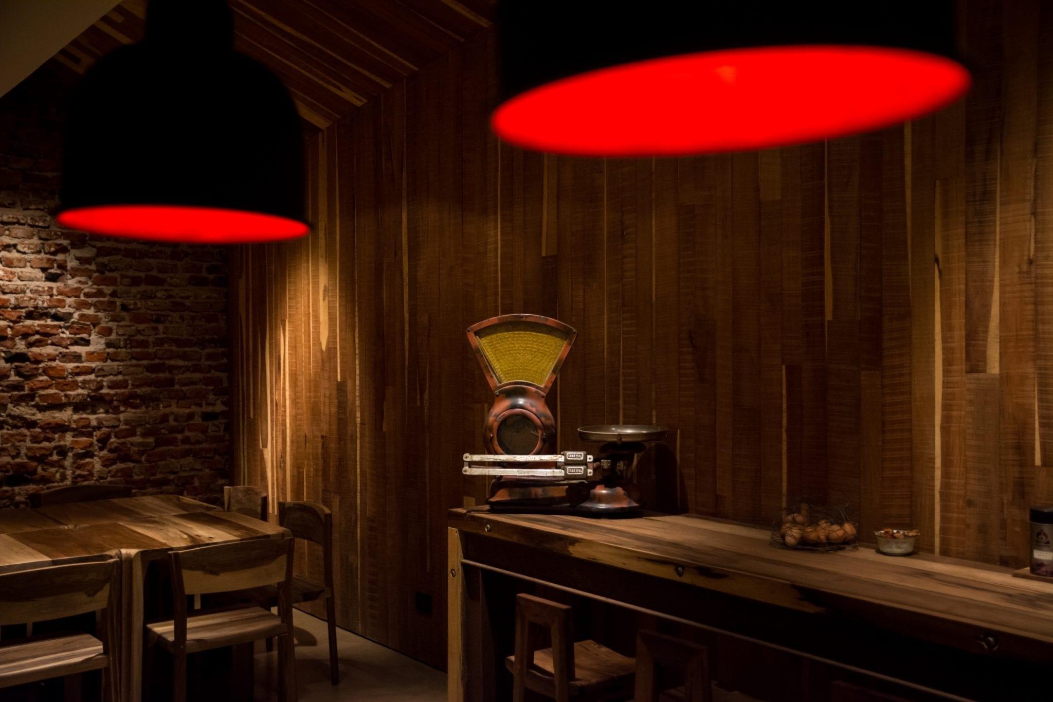 Revista Estilo Propio Arquitectura Y Dise O Arte Y Decoracion # Casa Hestia Muebles