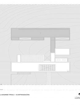 SL planimetria expansi+¦n  publicaci+¦n 01-01