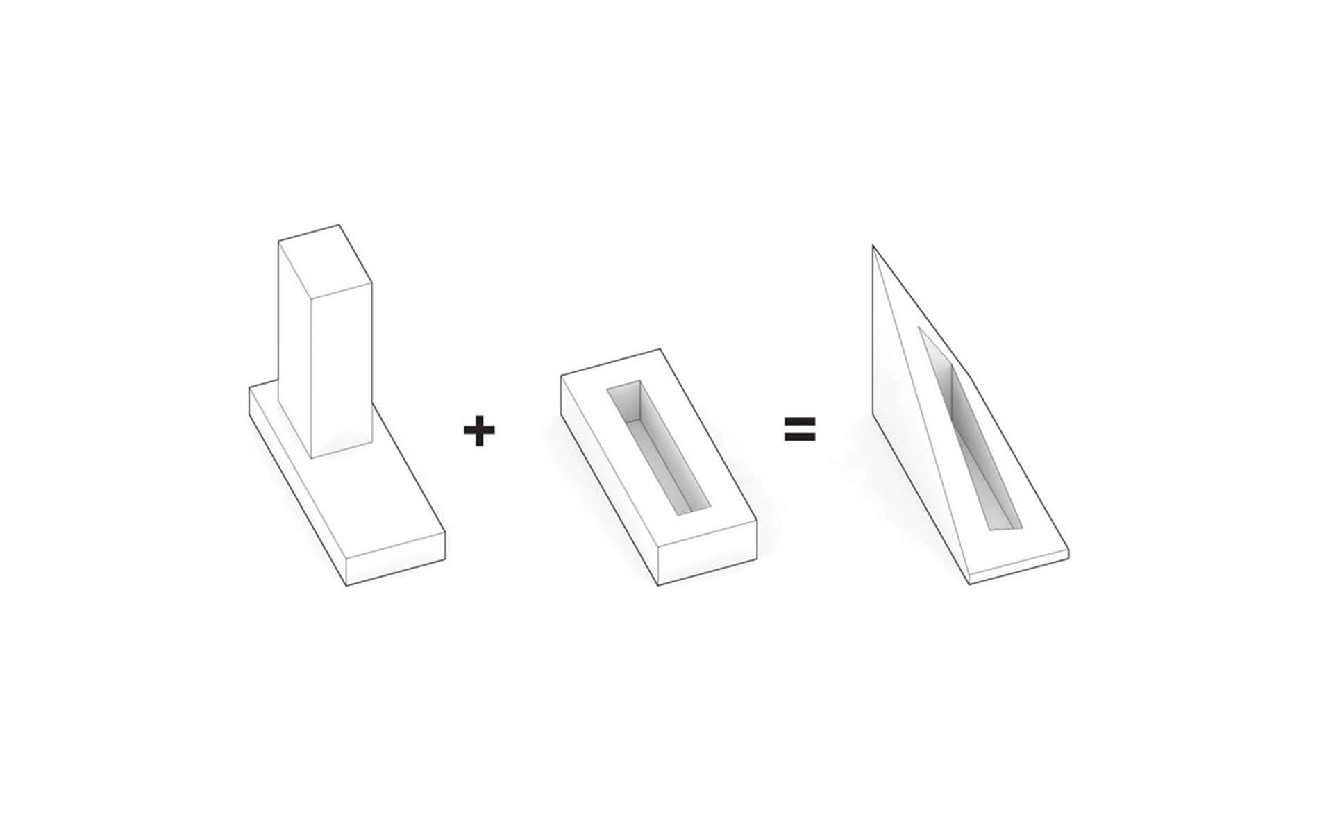 VIA_Diagram by BIG - Bjarke Ingels Group_01_original (Copy)