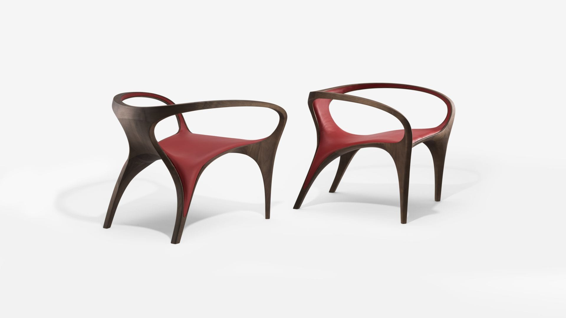 ZHD_Chair Ultra Stellar red pair-092821-HIGH-RES