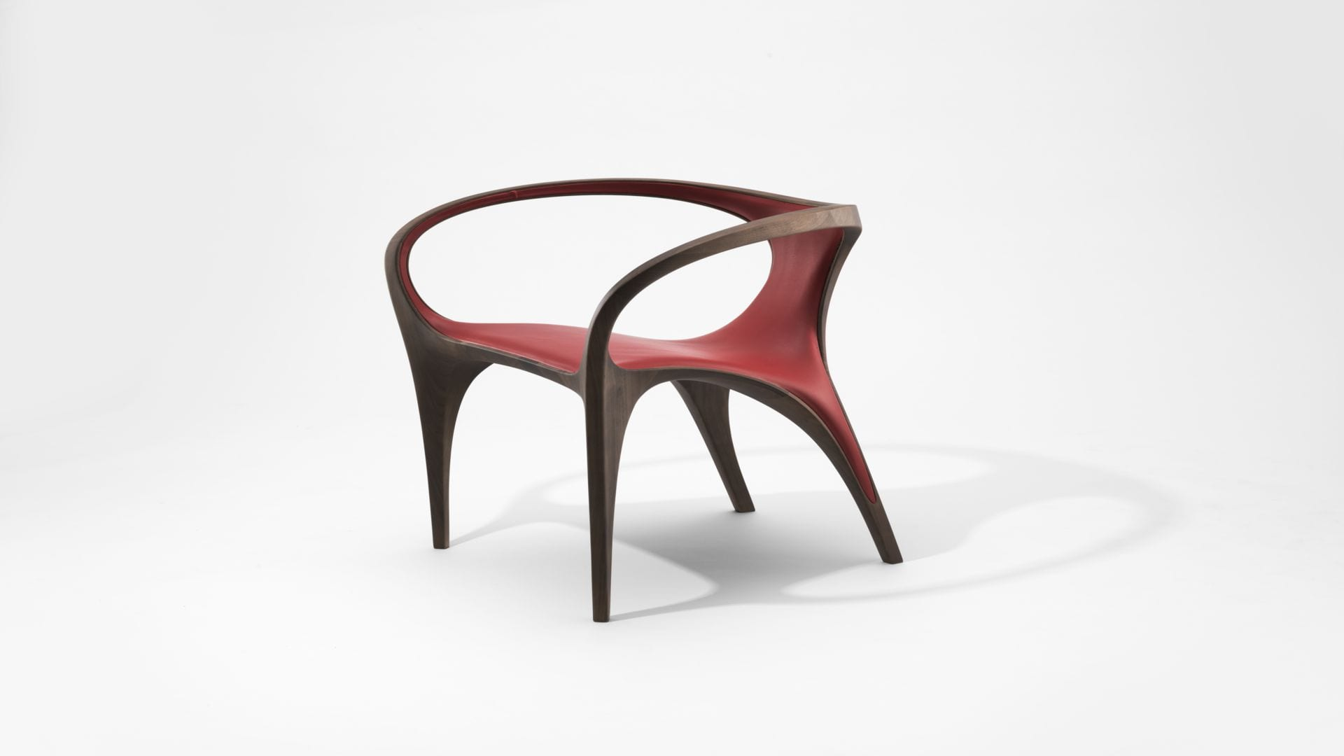 ZHD_Chair Ultra Stellar red single-090523-HIGH-RES