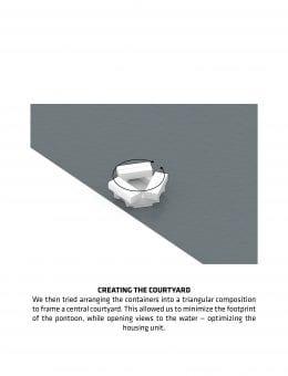 con-urban-rigger-image-by-big-bjarke-ingels-group4_original