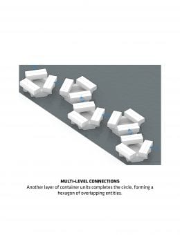 con-urban-rigger-image-by-big-bjarke-ingels-group6_original