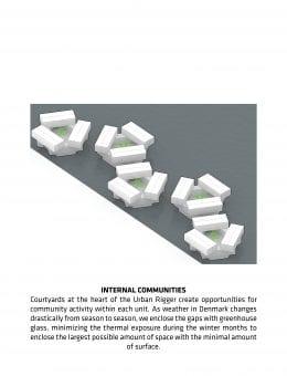 con-urban-rigger-image-by-big-bjarke-ingels-group7_original