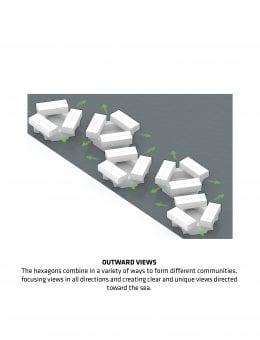 con-urban-rigger-image-by-big-bjarke-ingels-group8_original