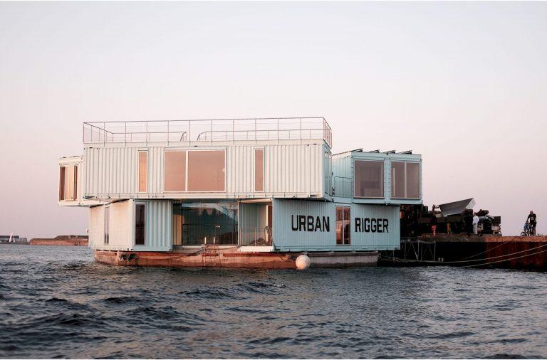 con-urban-rigger-image-by laurent de carniere_1_original