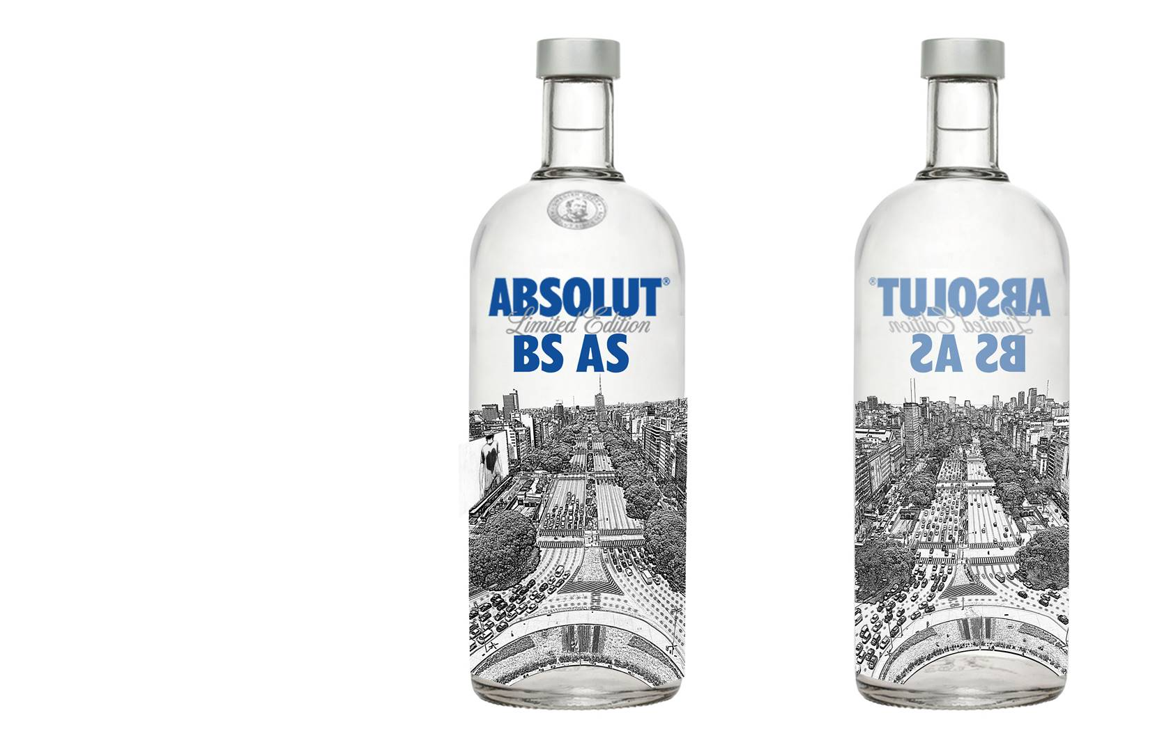 Absolut Buenos Aires by Gaspar Libedinsky - concepto inicial- ph Gaspar Libedinsky (Copy)