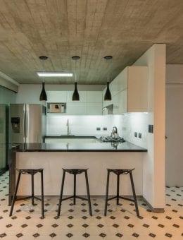 Casa S - Romo Arquitectos (16 of 94)