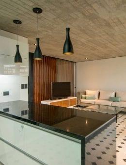 Casa S - Romo Arquitectos (17 of 94)