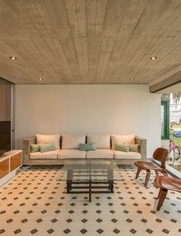 Casa S - Romo Arquitectos (19 of 94)