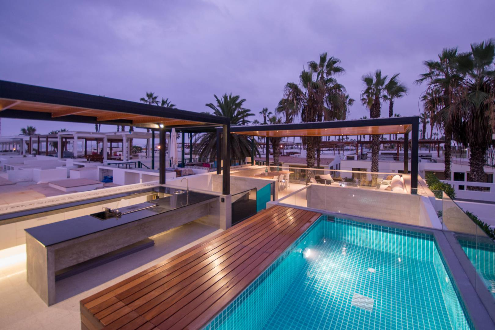 Casa S - Romo Arquitectos (51 of 94)