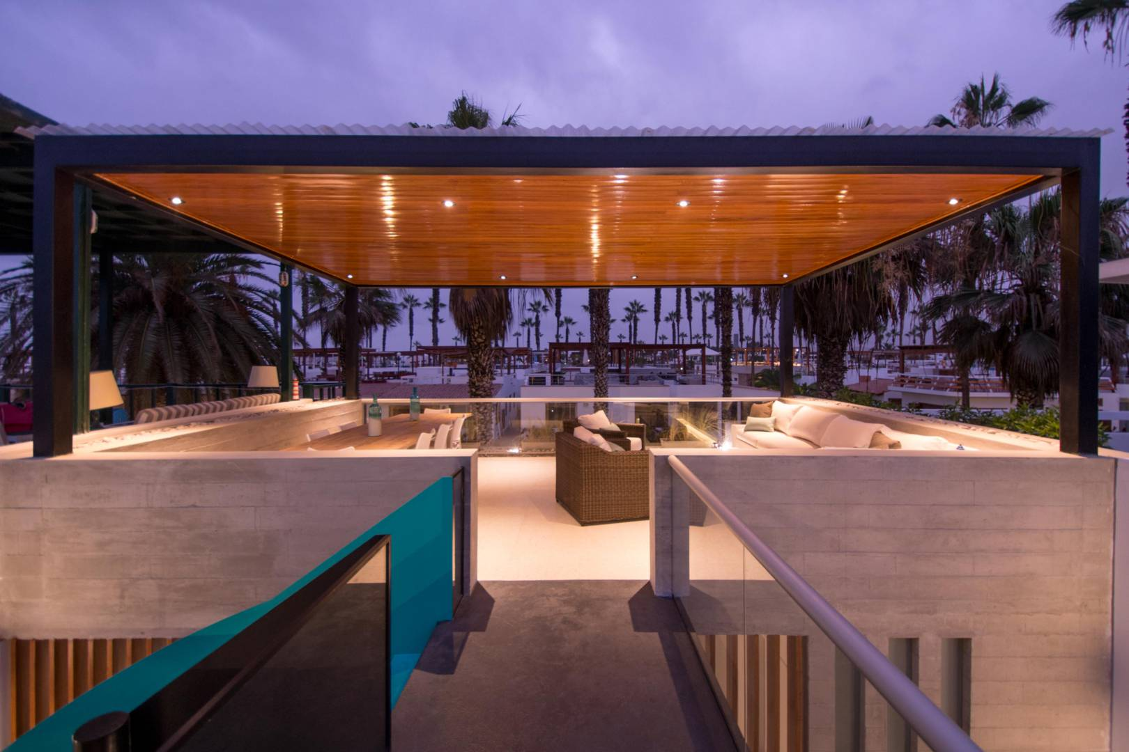 Casa S - Romo Arquitectos (53 of 94)