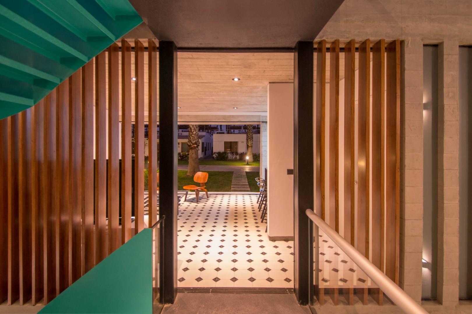 Casa S - Romo Arquitectos (75 of 94)