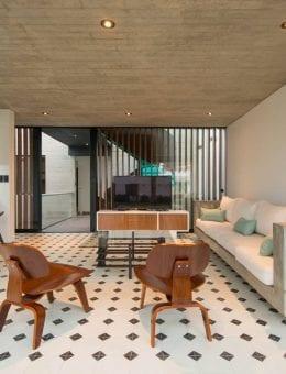Casa S - Romo Arquitectos (9 of 94)