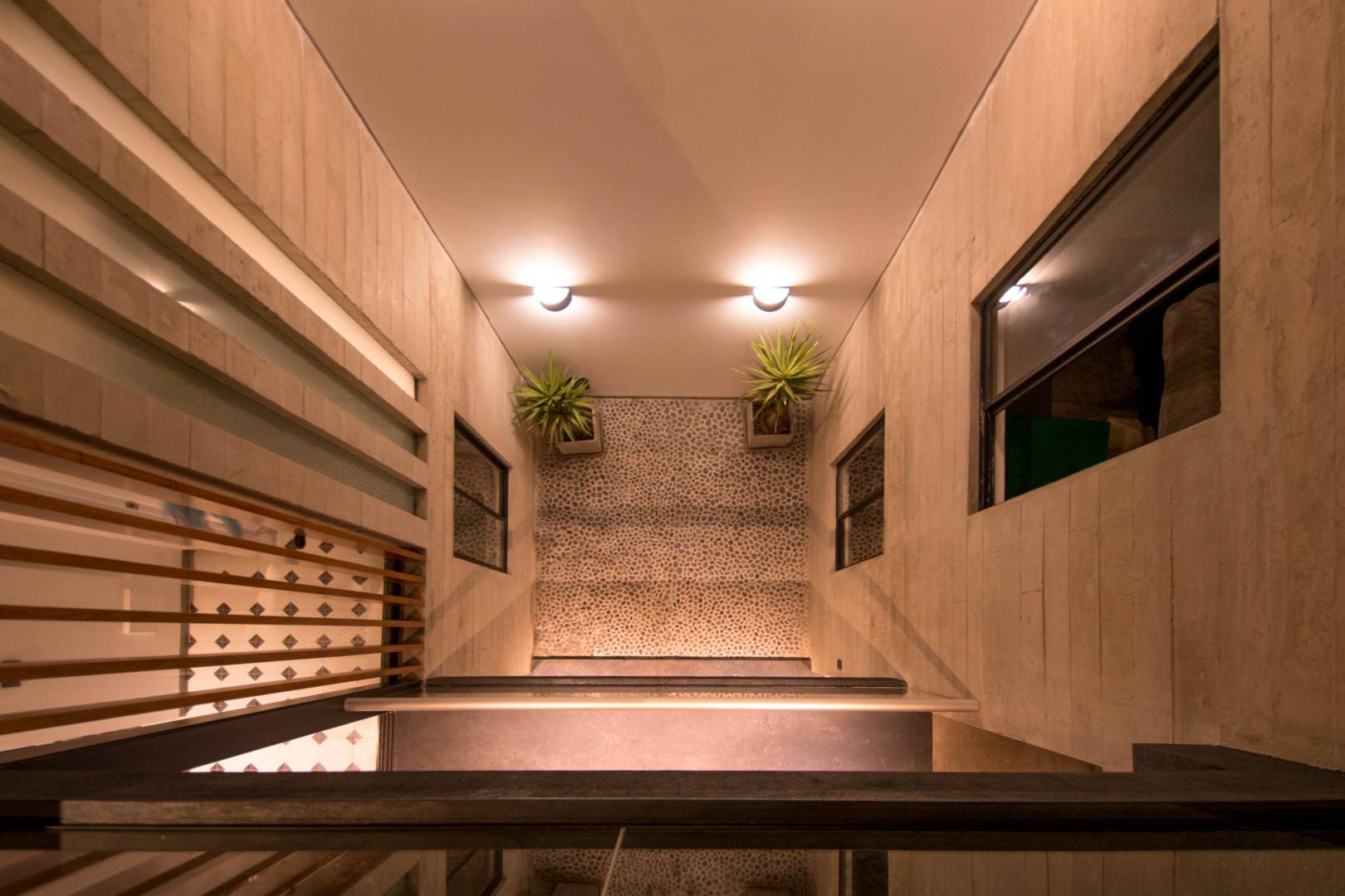 Casa S - Romo Arquitectos (91 of 94)