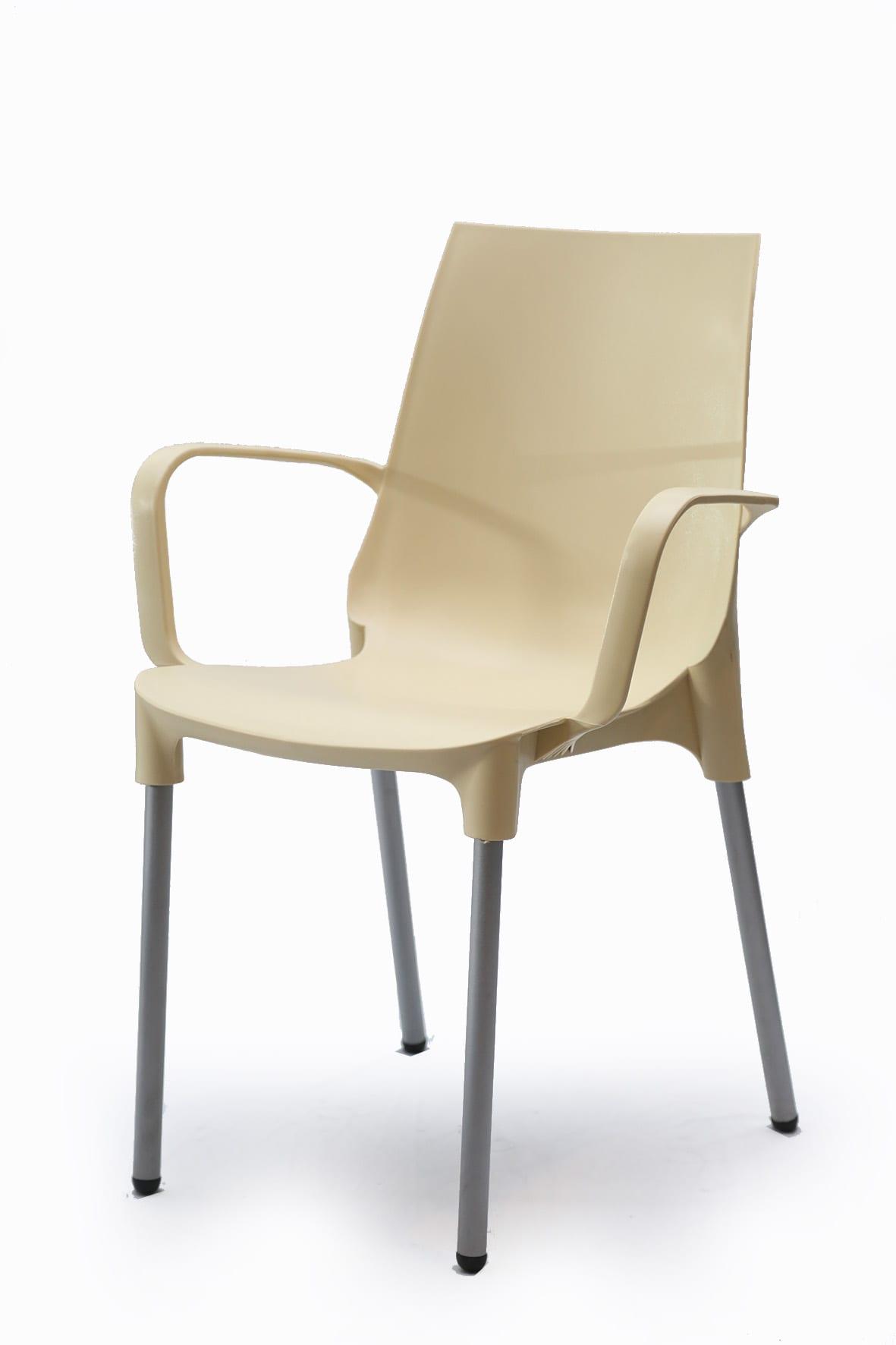 Revista Estilo Propio Arquitectura Y Dise O Arte Y Decoracion # Muebles Lola Mora