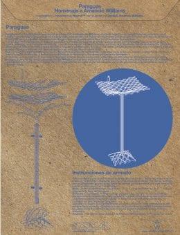 Paraguas Sobre-02 (Copy)