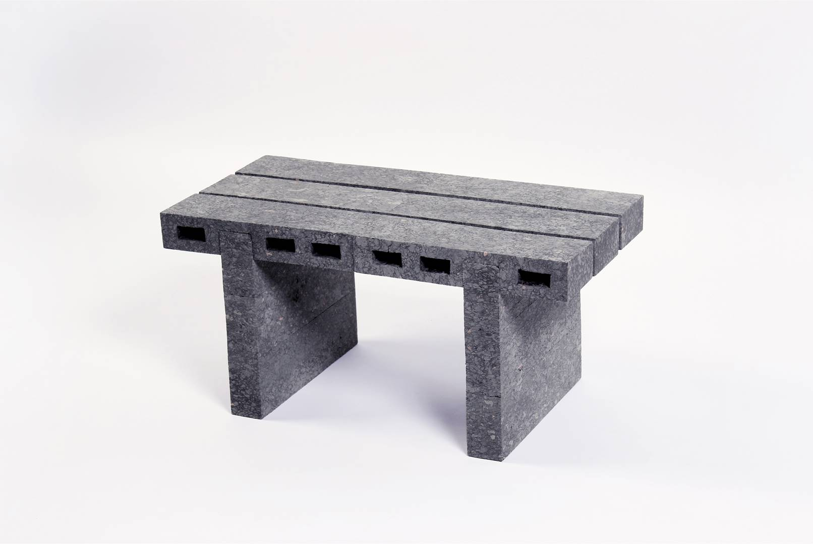 woojai_paperbricks_coffeetable_01_8in (Copy)