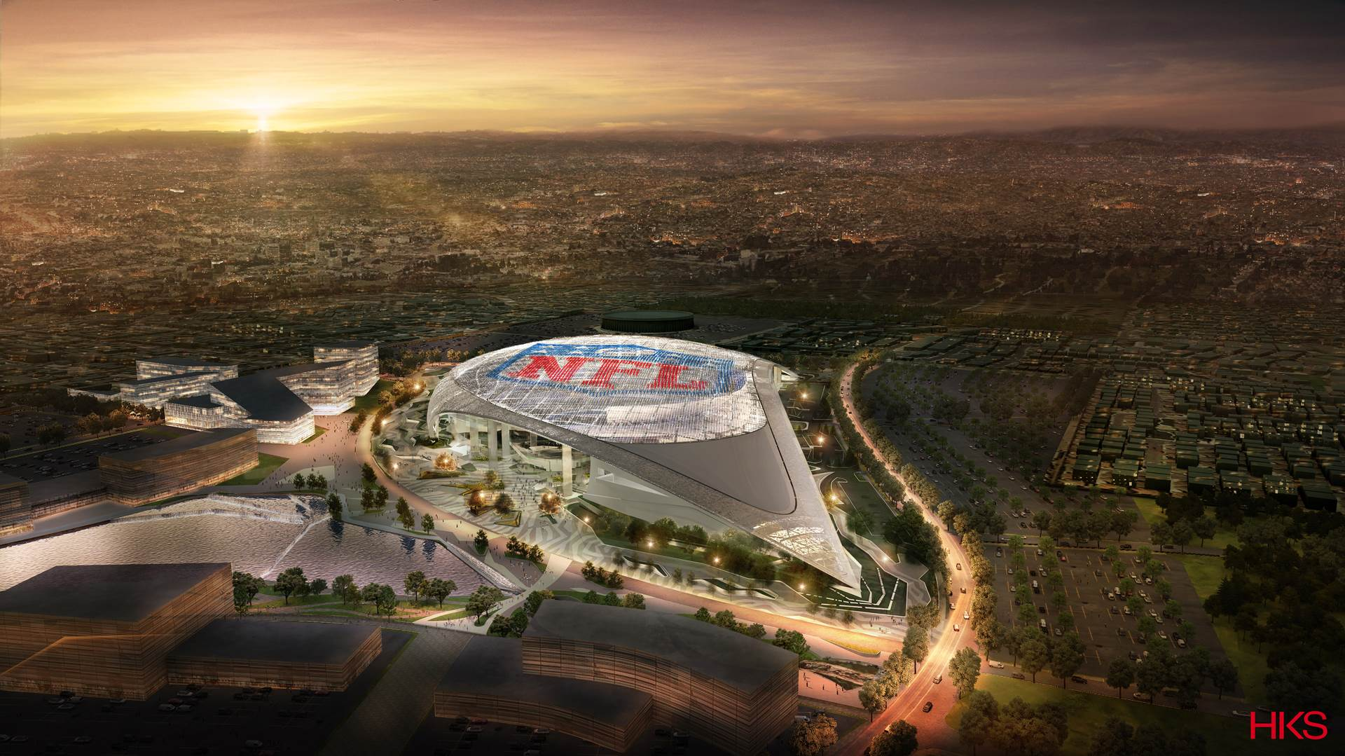 01_Los_Angeles_NFL_Entertainment_District_HKS_watermark (Copy)