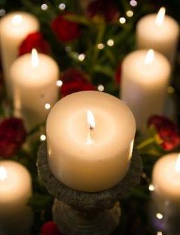 061216  -  M Sliva Navidad ph G Viramonte-5152 (Copy)