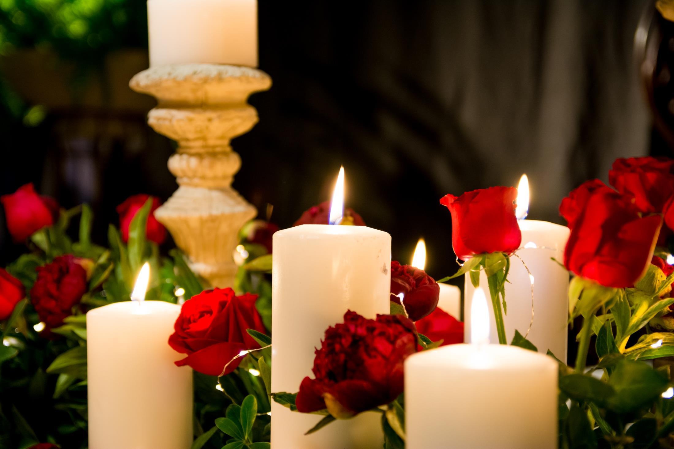 061216  -  M Sliva Navidad ph G Viramonte-5159 (Copy)