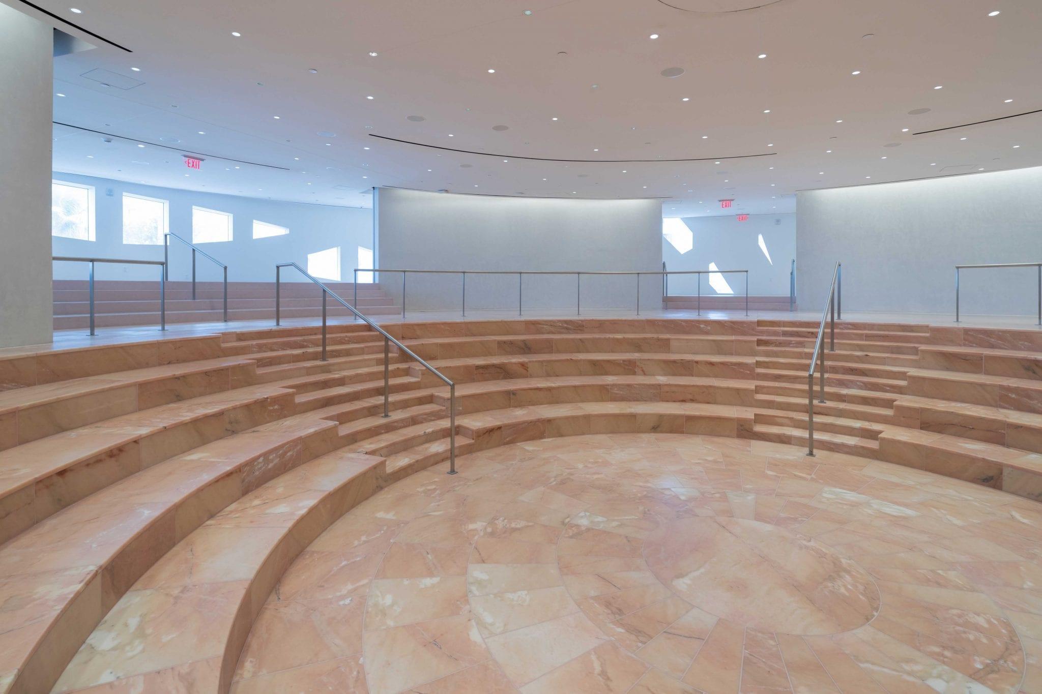 14_Faena-Forum-Amphitheater-Lobby_Iwan-Baan