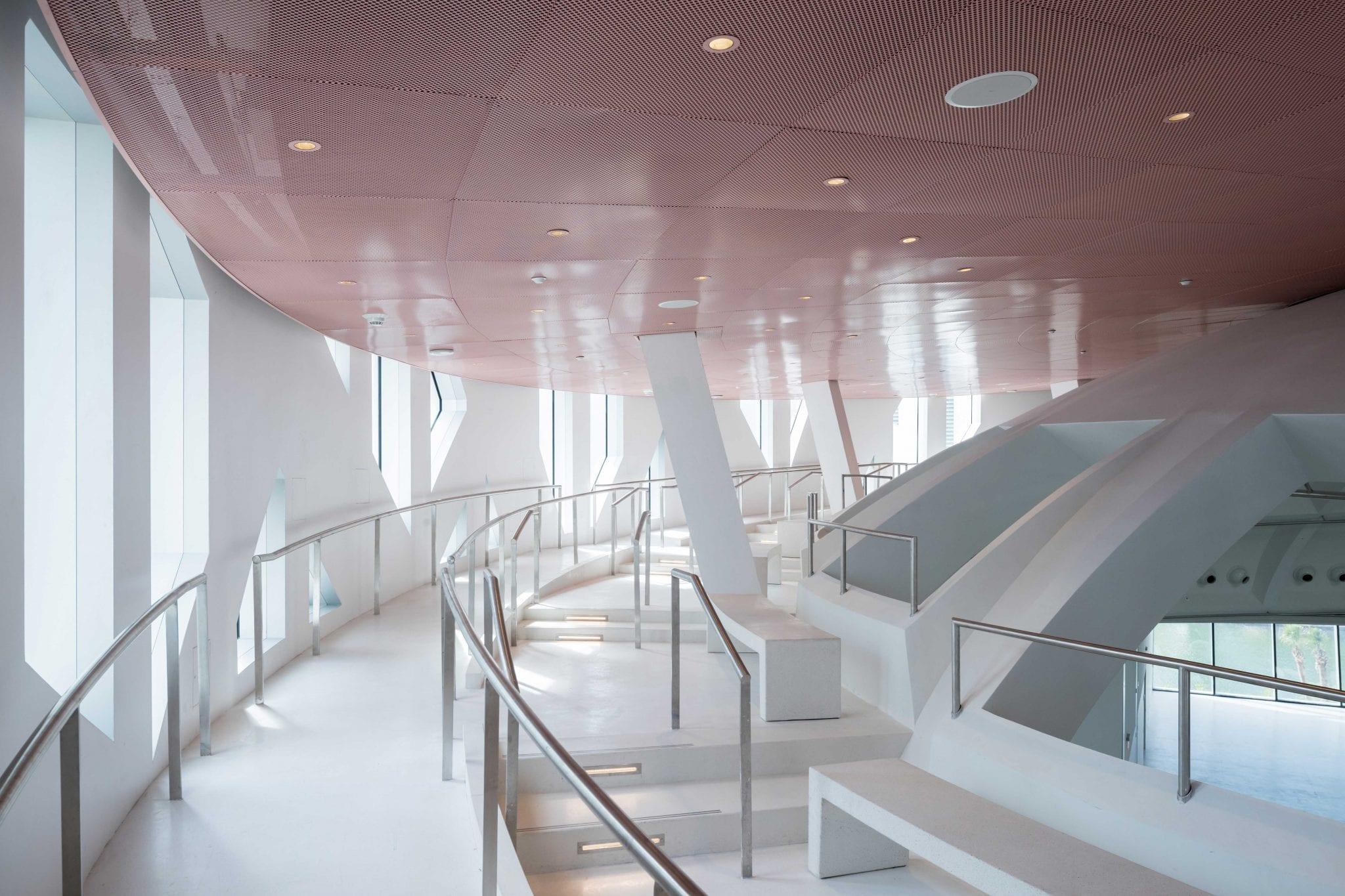 18_Faena-Forum_Spiral-Balcony_Iwan-Baan