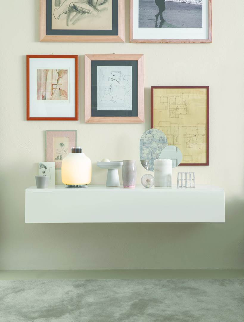 Astep-Candela-bedroom-light-300dpi (Copy)