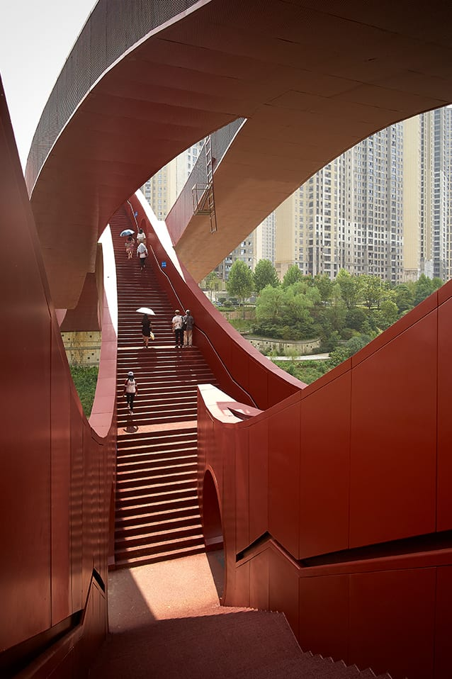 Com_NextArchitects_Changsha_LuckyknotBridge_20160410