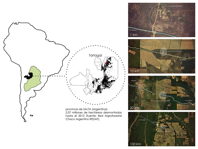 02 Cosechando estructuras_XhARA_EL territorio y la deforestacion (Copy)