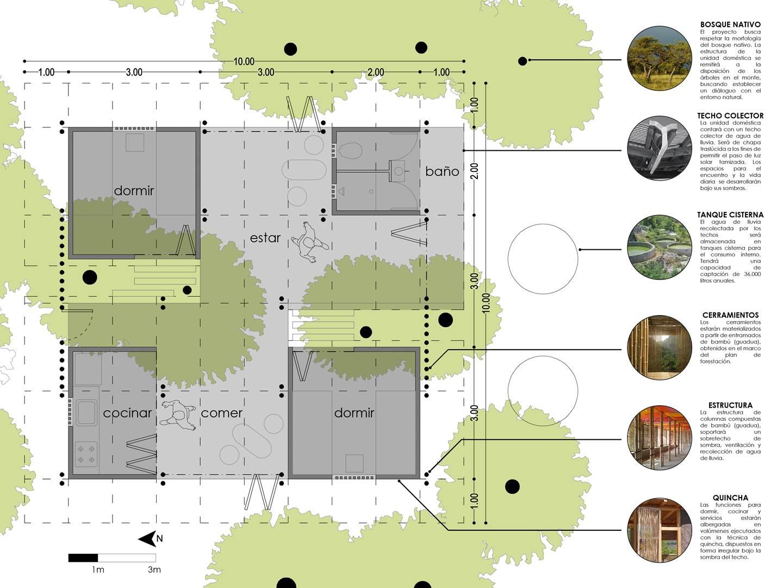 04 Cosechando Estructuras_XhARA_Planta (Copy)