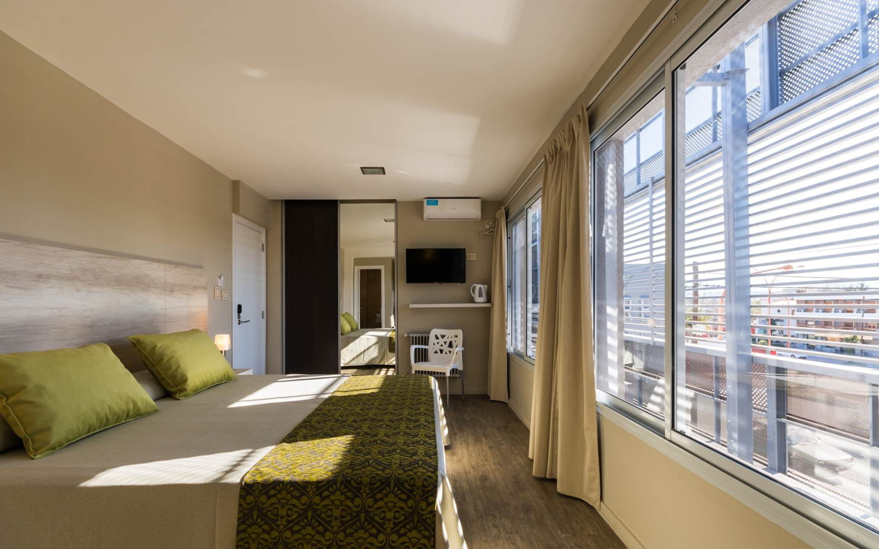 100917  -  HOTEL ALPRE ph1 G Viramonte-1672 (Copy)