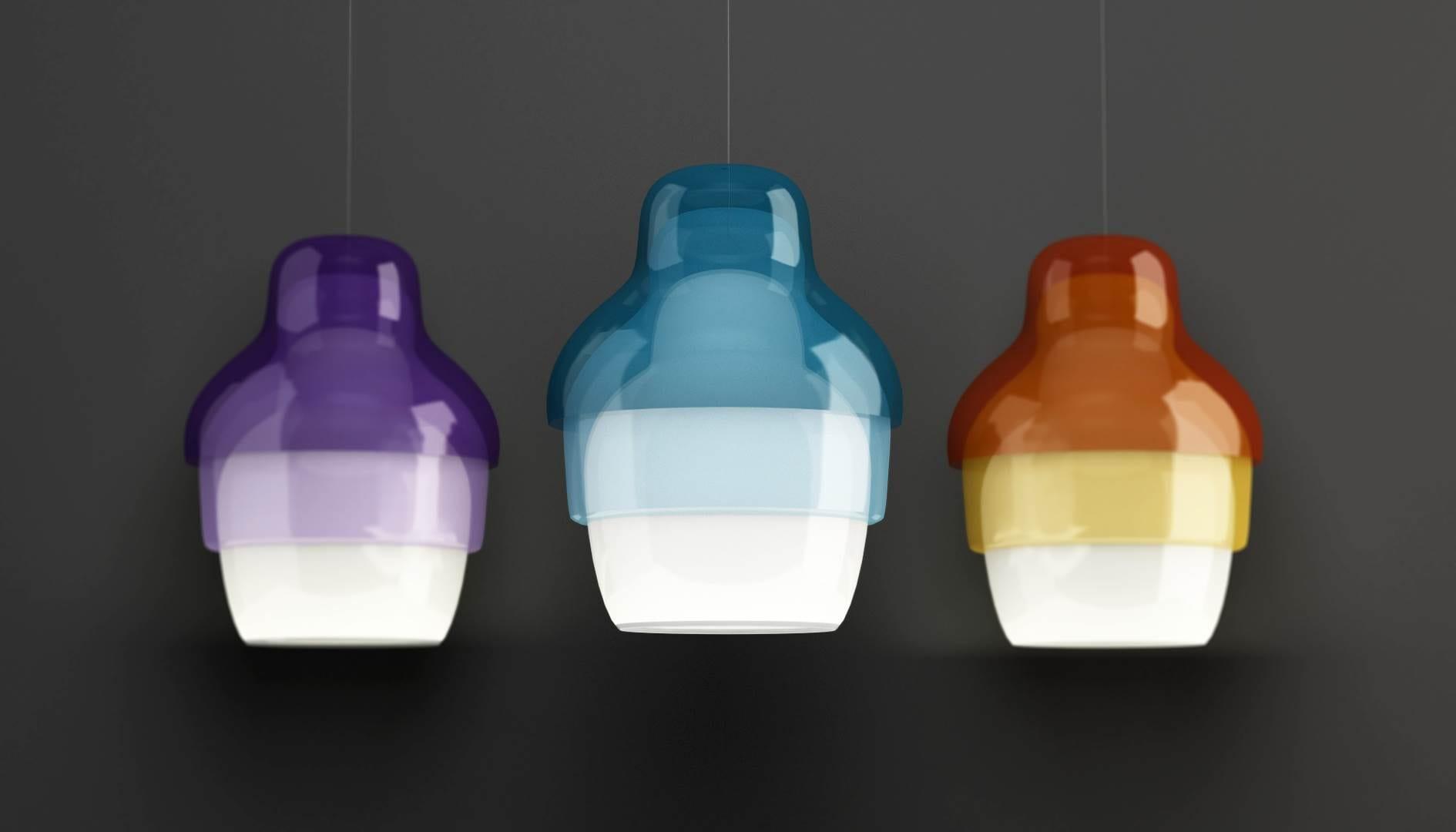 Matrioshka_Illumination_design_Stone_Designs_Innermost_01 (Copy)