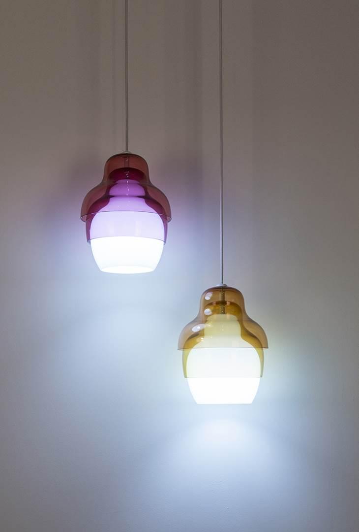 Matrioshka_Illumination_design_Stone_Designs_Innermost_11 (Copy)
