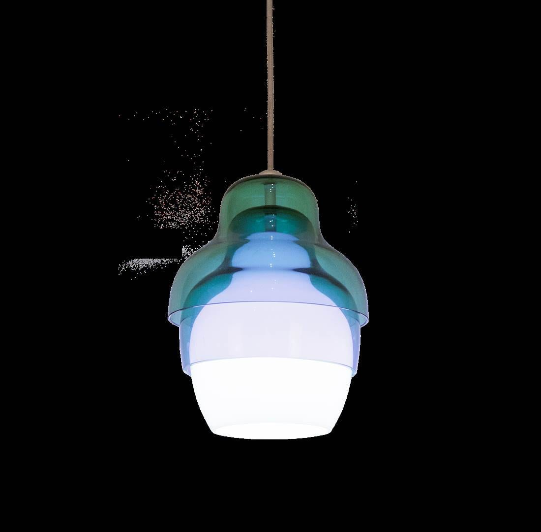 Matrioshka_Illumination_design_Stone_Designs_Innermost_17 (Copy)