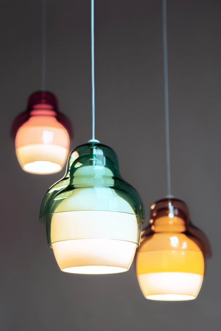 Matrioshka_Illumination_design_Stone_Designs_Innermost_22 (Copy)