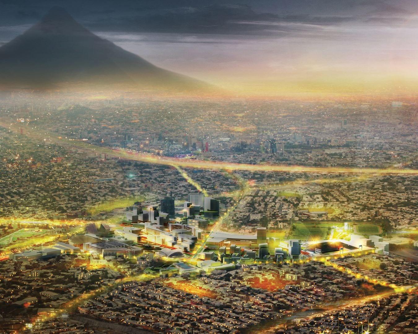 Monterrey Tec AIA 2017_1 (Copy)