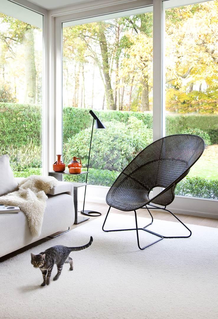 Tornaux indoor @fotostudio.be (Copy)