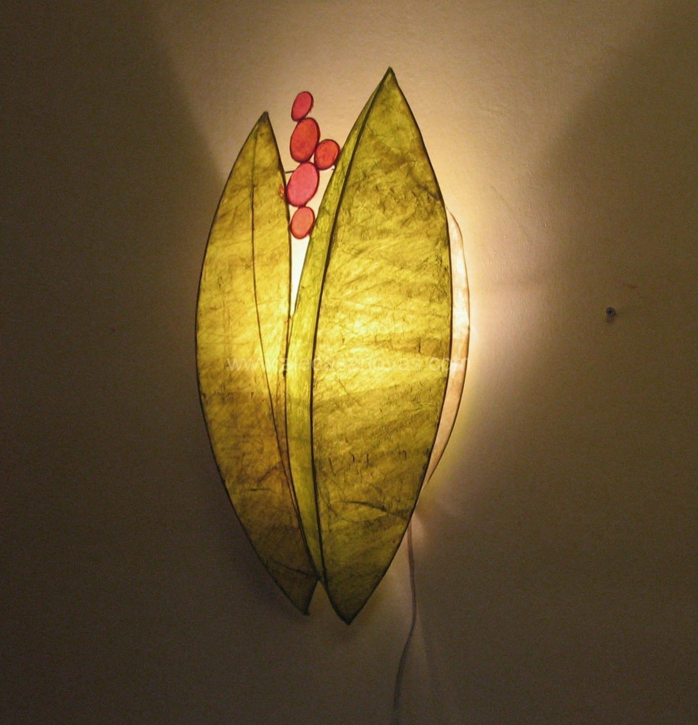 applique-feuilles