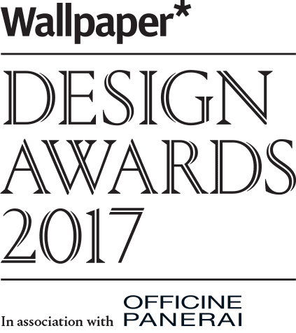designawards_2017_lockup_2