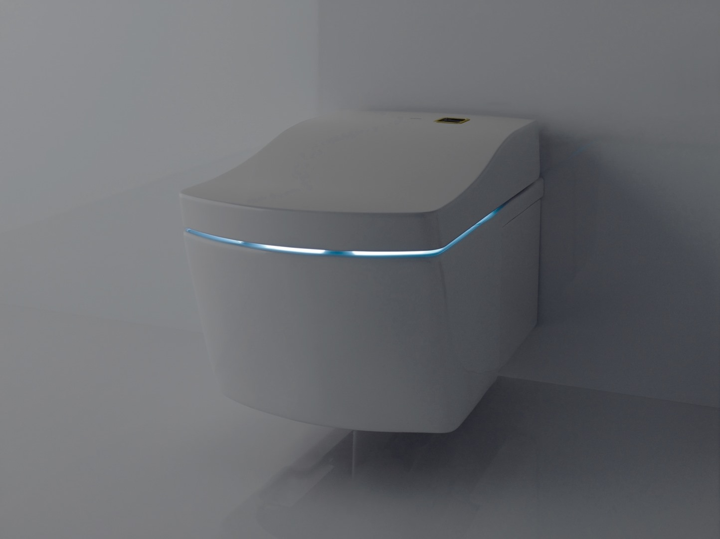 NEOREST AC Actilight Cleansing Technology 5x7 (Copy)