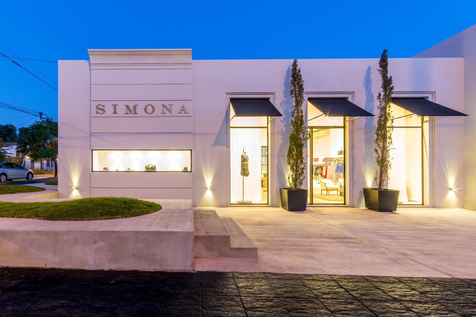 Simona ph G Viramonte 020 (Copy)