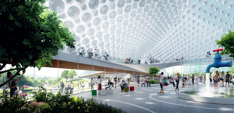 04-google-north-bayshore-mir-for-big-heatherwick-and-google_original (Copy)