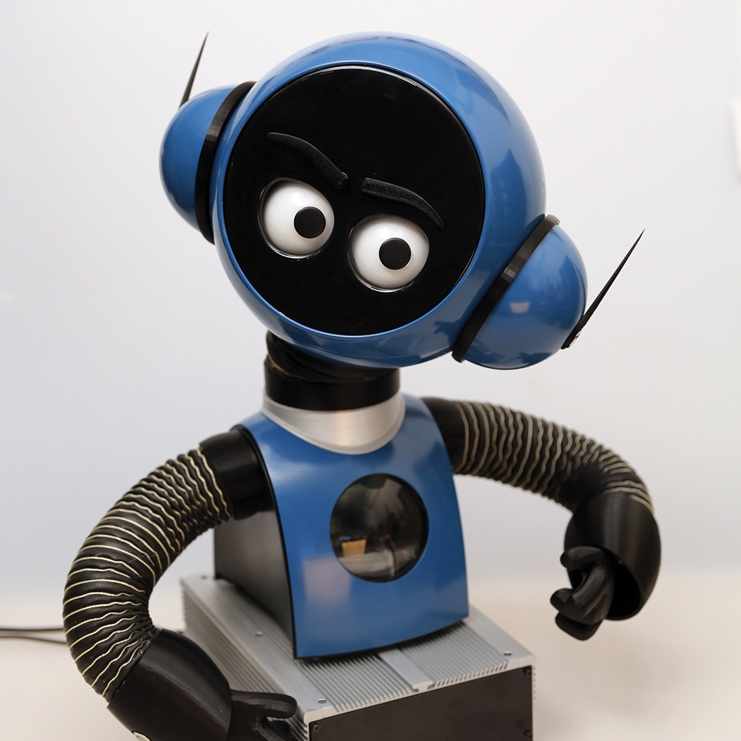 13_Jan de Coster_Robin_Roboter (Copy)