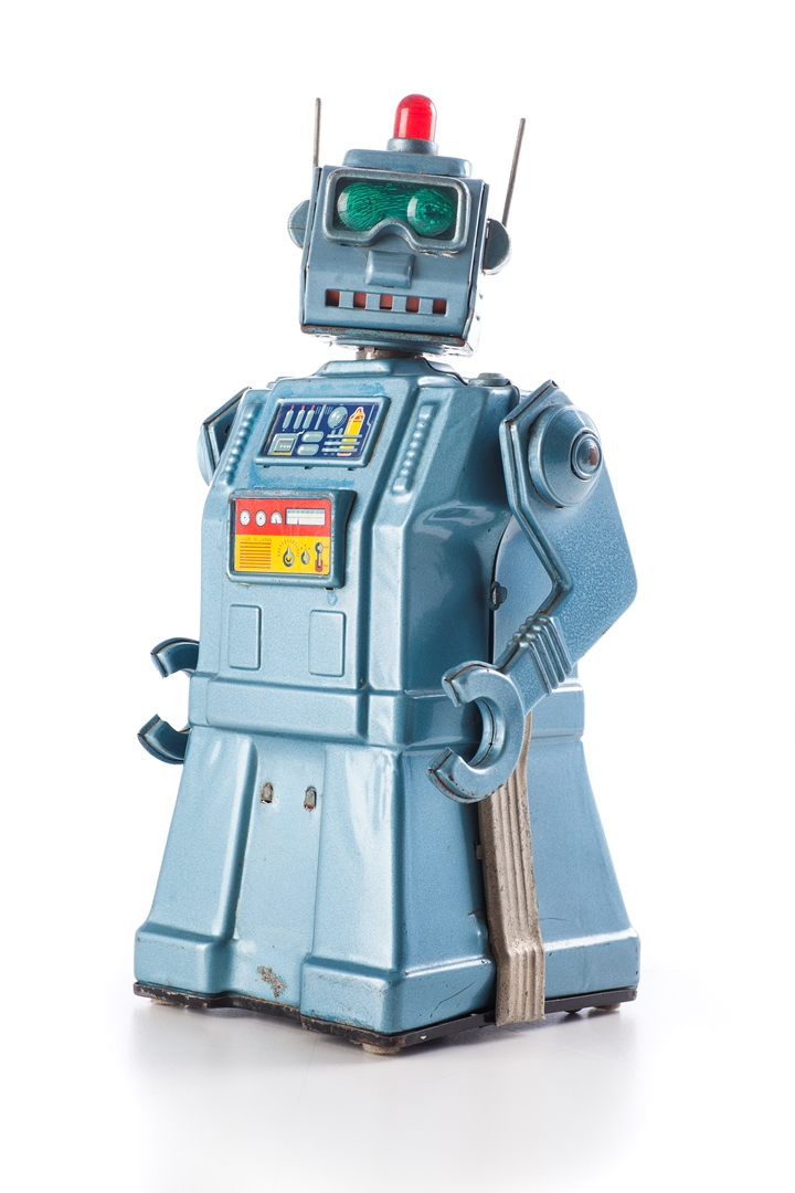 23_Yonezawa_Directional Robot (Copy)